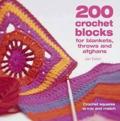 200crochetblocks [loja]