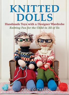 knitted-dolls-arne-carlos [loja]