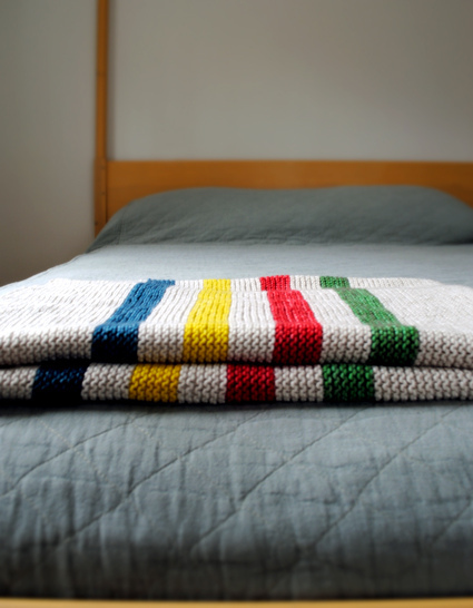purlbee_blanket