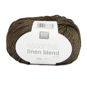 rico-linen-blend-aran