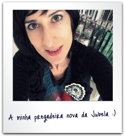 jubela