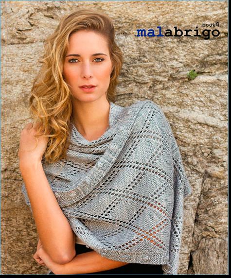 malabrigo4