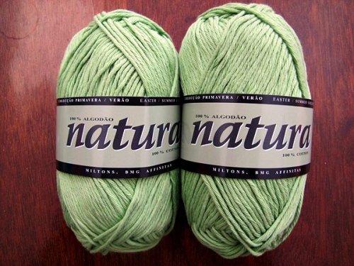 Natura207
