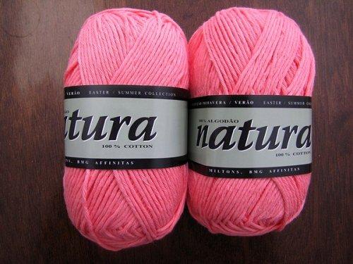 Natura214