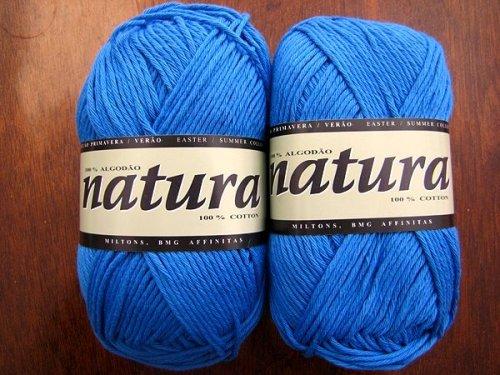 Natura215