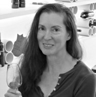 Cynthia Jenson