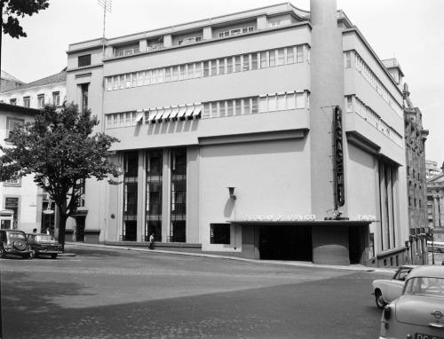 Garagem-Comrcio-do-Porto.1