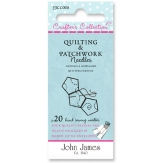 Quilting e Patchwork