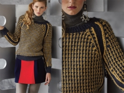 designerknittingwinter2014_13