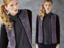 designerknittingwinter2014_14