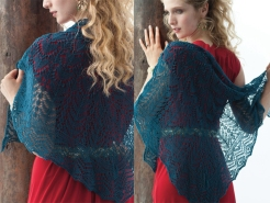 designerknittingwinter2014_3