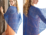 designerknittingwinter2014_5