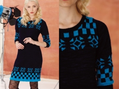 designerknittingwinter2014_8