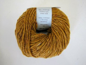 donegaltweed36