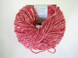donegaltweed38