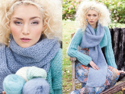 designerknittingwinter201314_18
