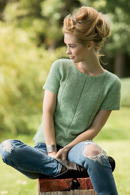 knitscenespring2014_4