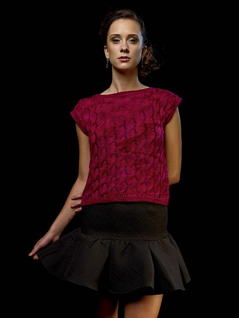 knitscenespring2014_8