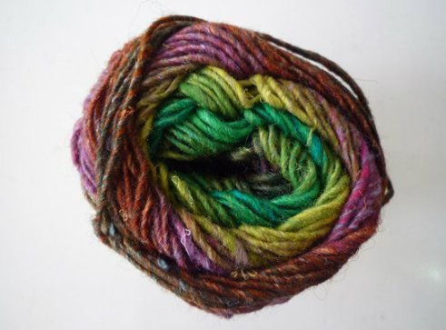 silkgarden4ply338_1